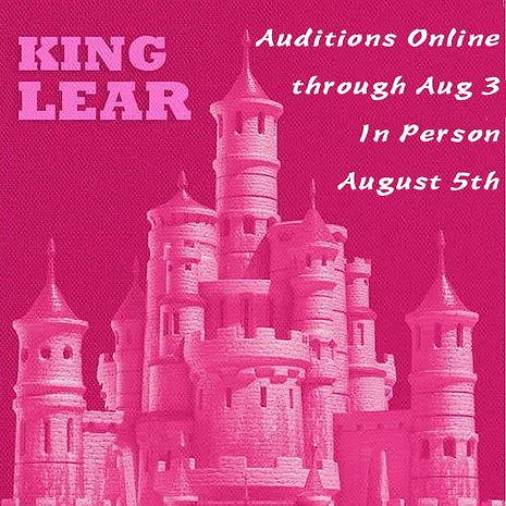 KingLear-2021auditions.jpg
