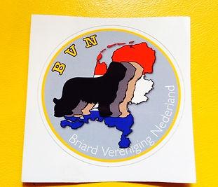 Sticker 1.jpg