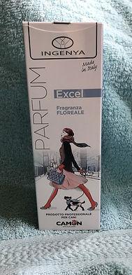 Parfum Excel.jpg