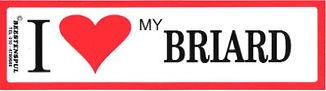 Sticker 2.jpg