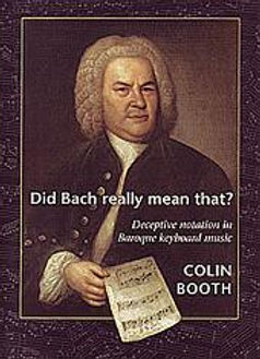 did-bach-really-mean-that