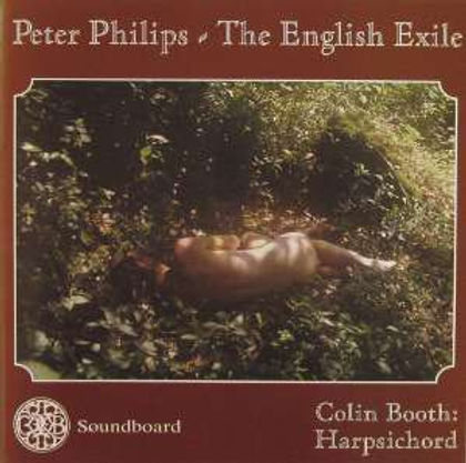 cd-peter-philips-the-english-exile