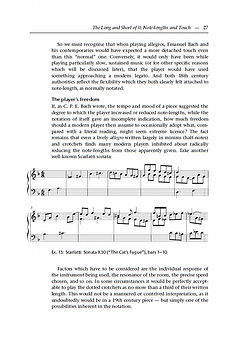 did-bach-really-mean-that-page-27