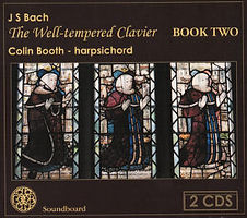 cd-bach-well-tempered-clavier-book-two.j