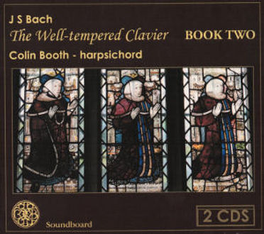 cd-bach-well-tempered-clavier-book-two
