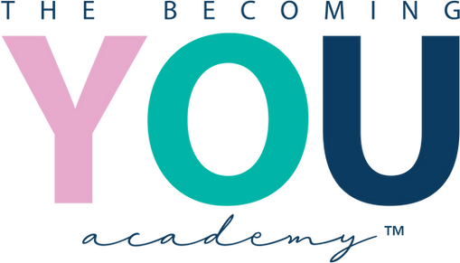 The_Becoming_YOU_Academy_logo_TM_transparrent.png