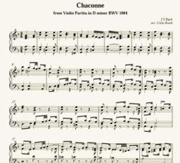 chaconne-music.jpg