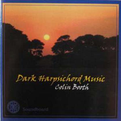 cd-darrk-harpsichord-music