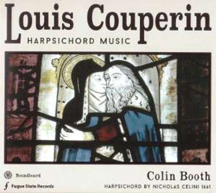 cd-couperin-harpsichord-music