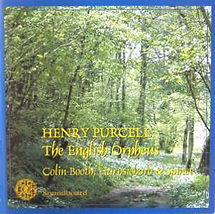 cd-henry-purcell-the-english-orpheus.jpg