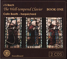 cd-bach-well-tempered-clavier-book-one.j