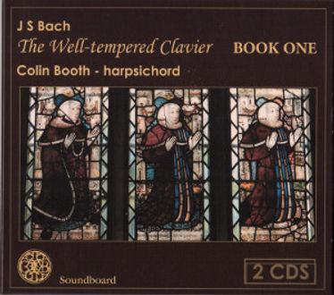 cd-bach-well-tempered-clavier-book-one