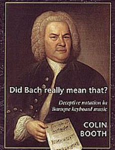 book-did-bach-really-mean-that