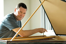 colin-booth-tuning-harpsichord