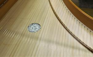 Single Strung Italian Harpsichord For Sale