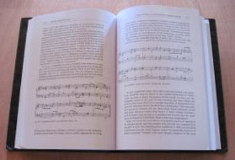 """Inside page of """"did bach really mean that?"""""""