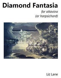 liz-lane-diamond-fantasia-sheet-music-book