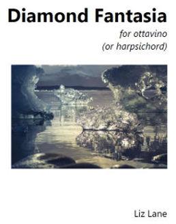 liz-lane-diamond-fantasia-front-cover-of-sheet-music