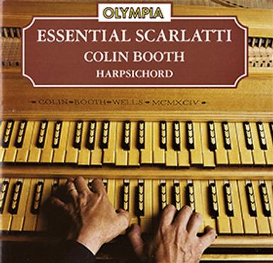 Scarlatti-cover-image.png
