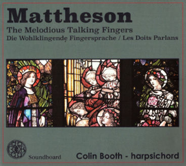 cd-mattheson-melodious-talking-fingers