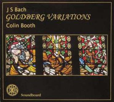 cd-bach-goldverg-variations.jpg