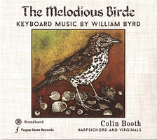 cd-byrd-the-melodious-birde