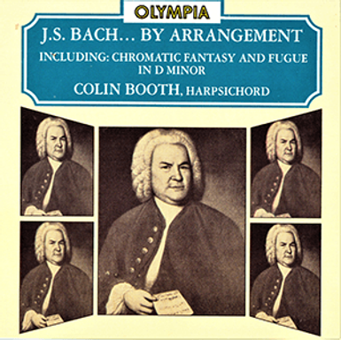 bach-cover-image-compressed.png
