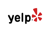 yelp fairwinds.png