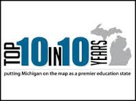 How Michigan Can Meet Superintendent Whiston's Challenge