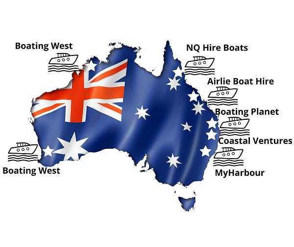 Australia Wide.png