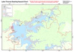 Tinaroo Boating Hazard Chart North.jpg