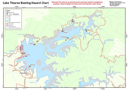 Tinaroo Boating Hazard Chart North.jpg