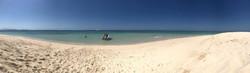Charlie 1 Sudbury Reef.jpg