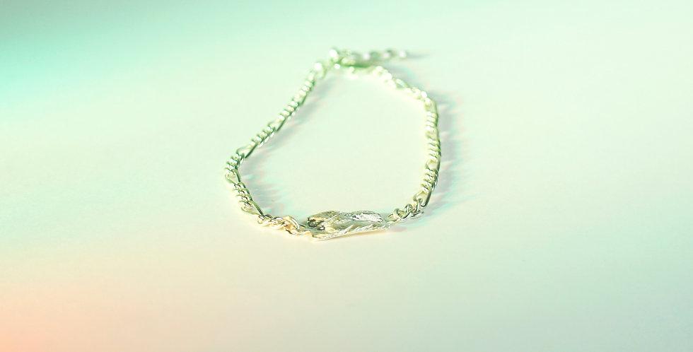 Bracelet YOREYORE