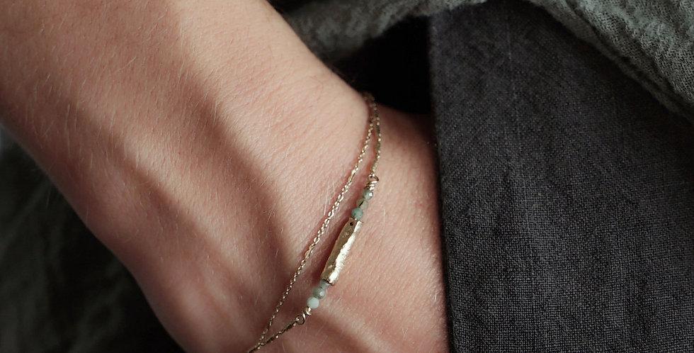 Bracelet MESOPOTAMI