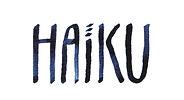 Logo Haiku.JPG