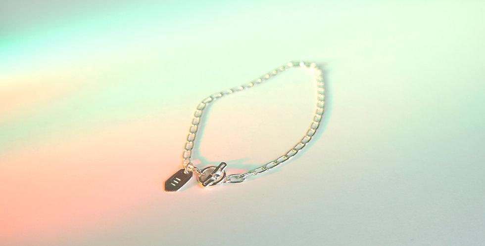 Bracelet HYOUSHOU
