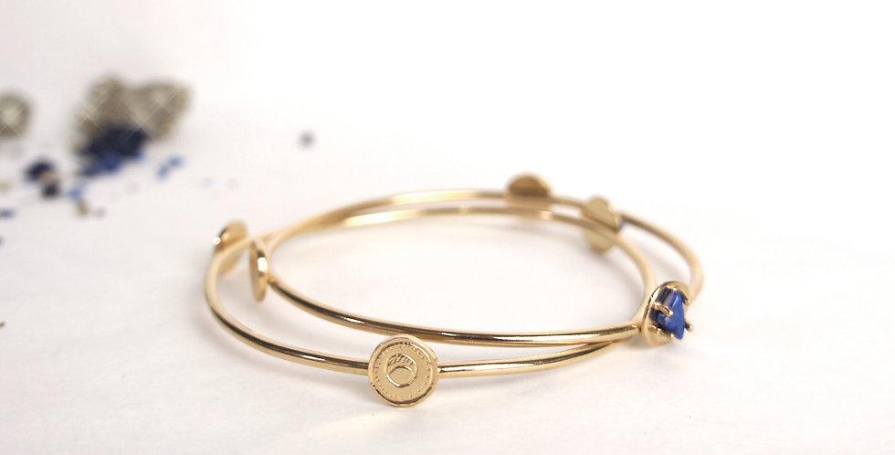 Bracelet RENSEI