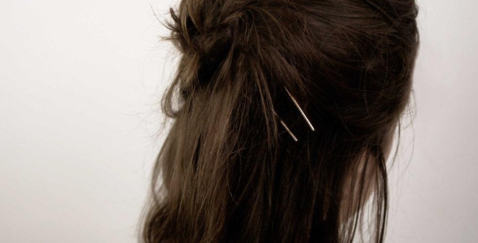 Pic à cheveux KOIN