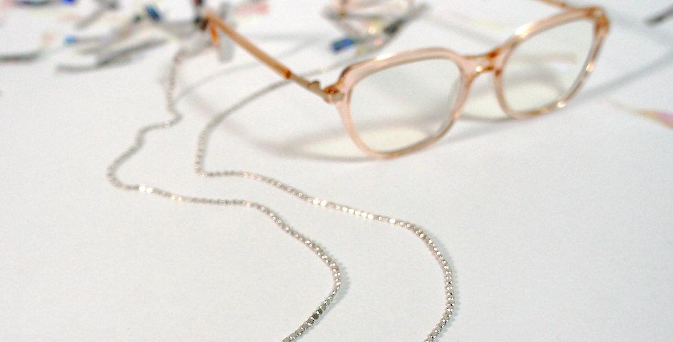 Chaîne de lunettes TSURU