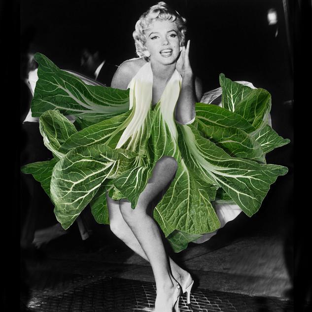 MARILIN BEGANA GREEN.jpg