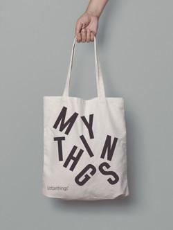 bag-01