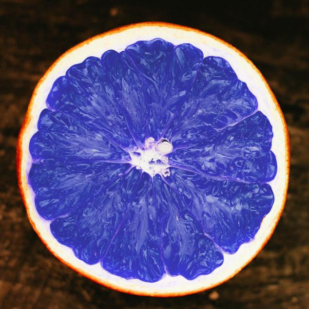 orangeblue.jpg