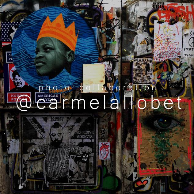 CARMELA PHOTO ART