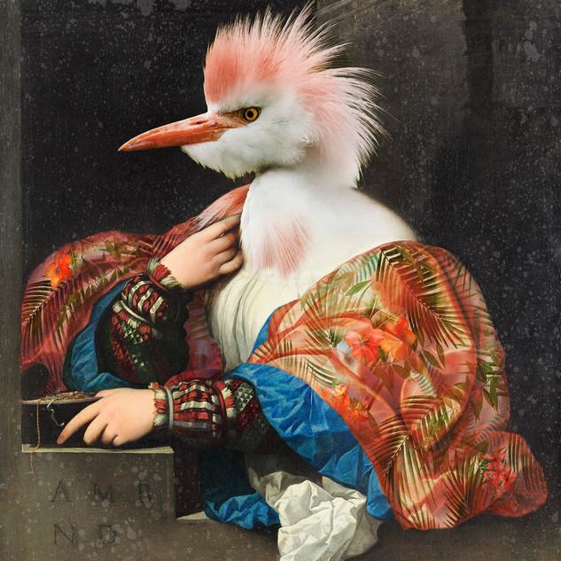 LA BELLEZA ARTE PRINT BIRD.jpg