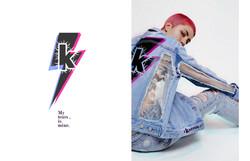 campaña K