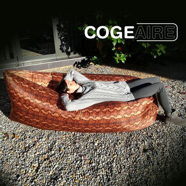 COGE AIRE 2019