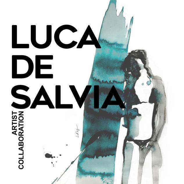 DRAW LUCA DE SALVIA SURF BLUE.jpg