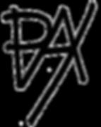 Pax%20Logo_edited.png