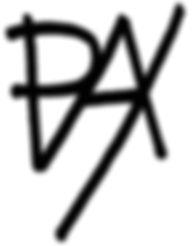 Pax Logo.jpg